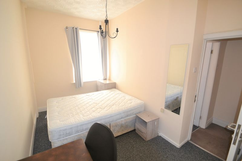 1 Bedroom Terraced House To Rent - Photo 4