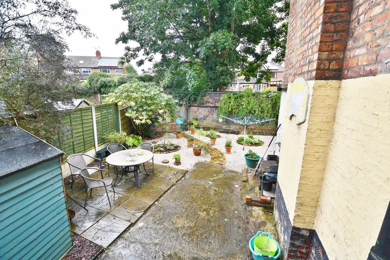 5 Bedroom Semi Detached House For Sale - Photo 5