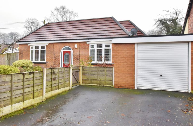 3 Bedroom Detached Bungalow For Sale - Photo 14