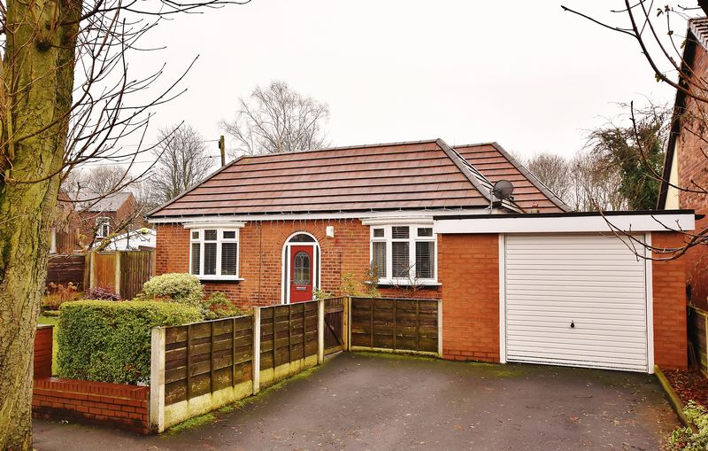 3 Bedroom Detached Bungalow For Sale - Photo 16
