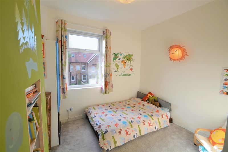 5 Bedroom Terraced House To Rent - Photo 10