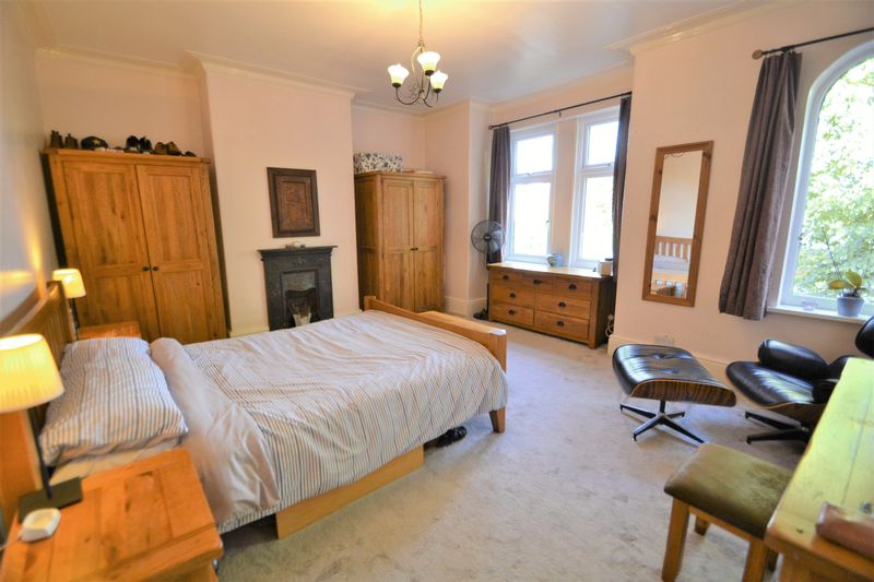 5 Bedroom Terraced House To Rent - Photo 15