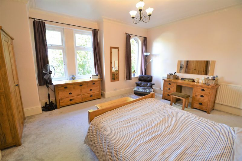 5 Bedroom Terraced House To Rent - Photo 16