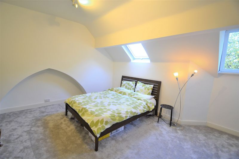 5 Bedroom Terraced House To Rent - Photo 20