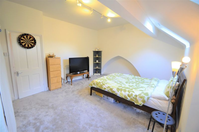5 Bedroom Terraced House To Rent - Photo 21