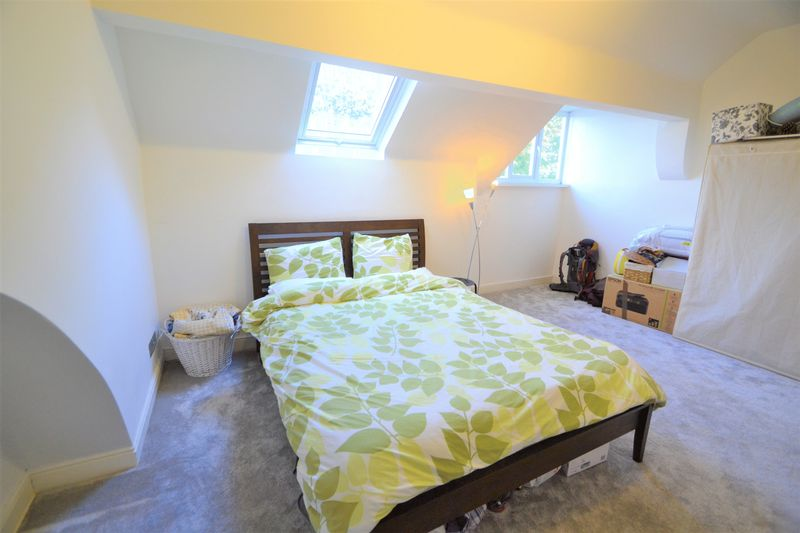 5 Bedroom Terraced House To Rent - Photo 22