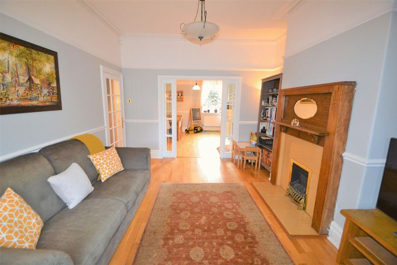 5 Bedroom Terraced House To Rent - Photo 26