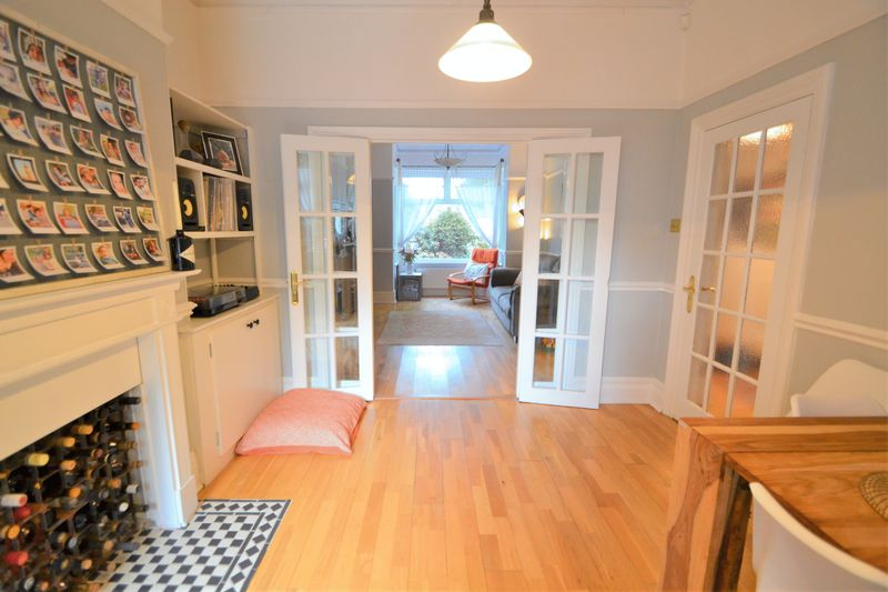 5 Bedroom Terraced House To Rent - Photo 27