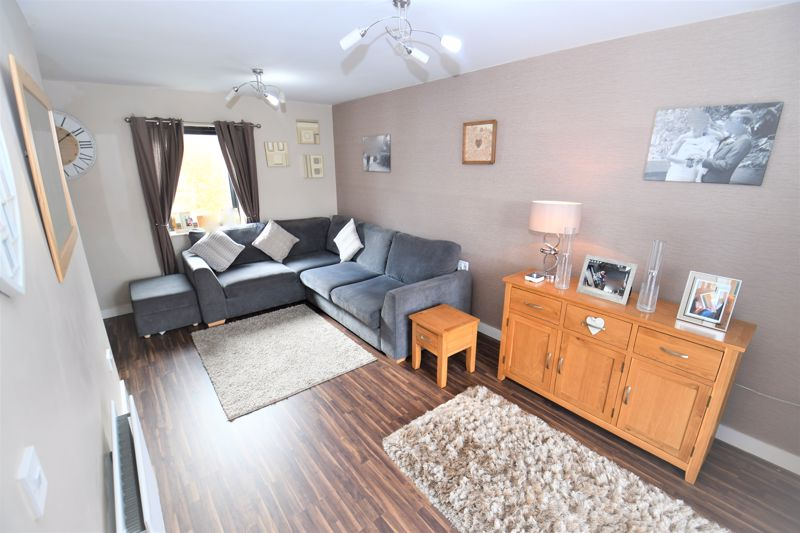 3 Bedroom Terraced House For Sale - Photo 15