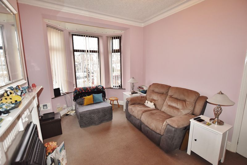 2 Bedroom Terraced House For Sale - Photo 1