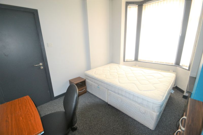 1 Bedroom Terraced House To Rent - Photo 6