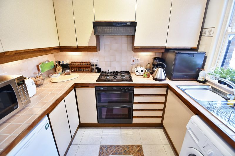 4 Bedroom Semi Detached House For Sale - Photo 4