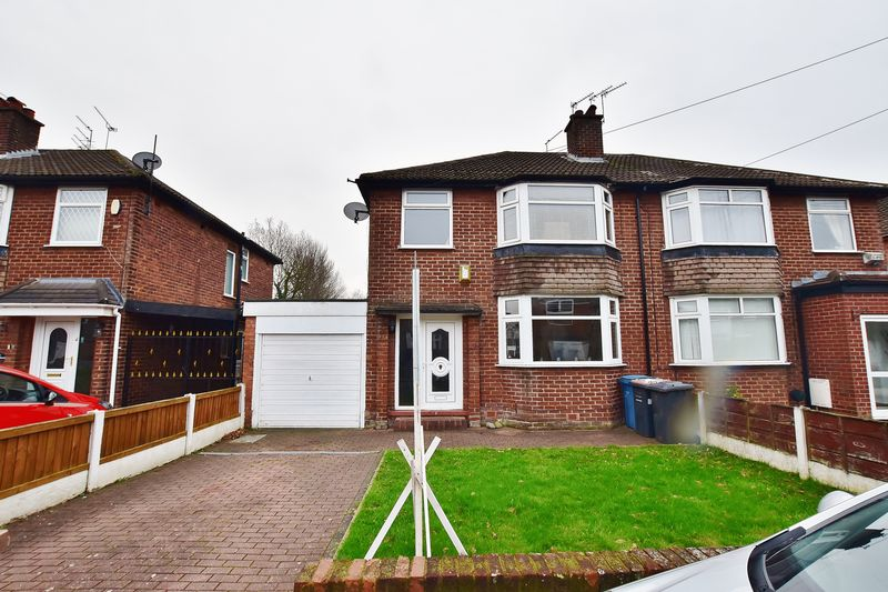 3 Bedroom Semi Detached House For Sale - Photo 16