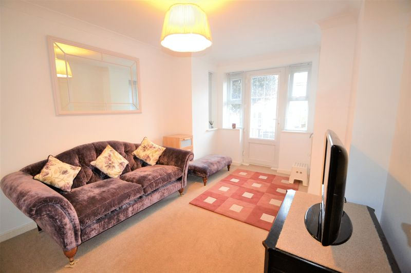 4 Bedroom Terraced House To Rent - Photo 21
