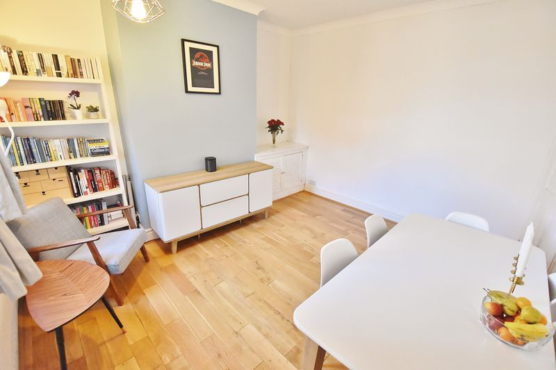 2 Bedroom Terraced House For Sale - Photo 15
