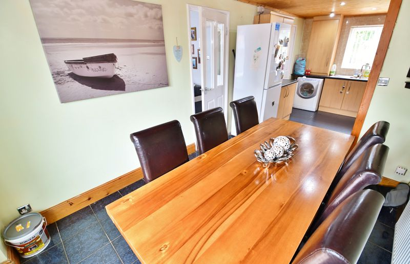 2 Bedroom Terraced House For Sale - Photo 24