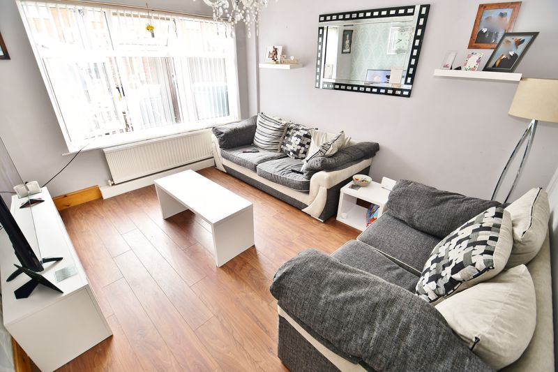 2 Bedroom Terraced House For Sale - Photo 25