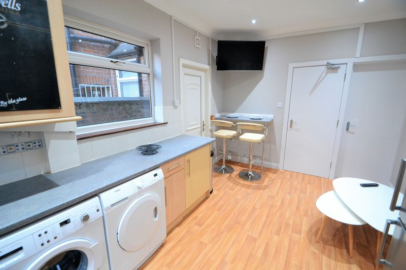 1 Bedroom Terraced House To Rent - Photo 5