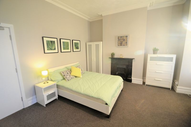 1 Bedroom Terraced House To Rent - Photo 14