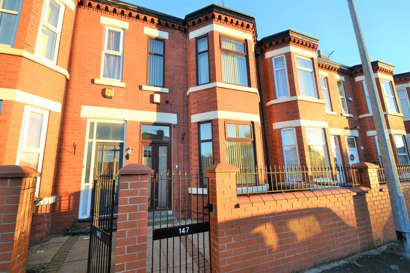 1 Bedroom Terraced House To Rent - Photo 15