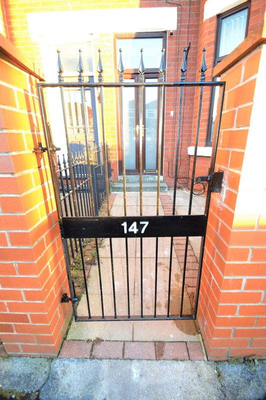 1 Bedroom Terraced House To Rent - Photo 16