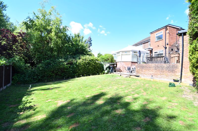3 Bedroom Semi Detached House For Sale - Photo 28