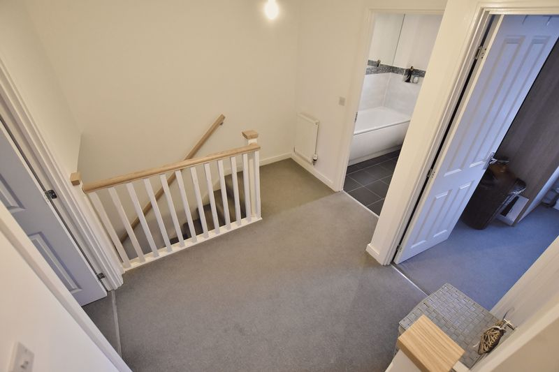 4 Bedroom Semi Detached House For Sale - Photo 6