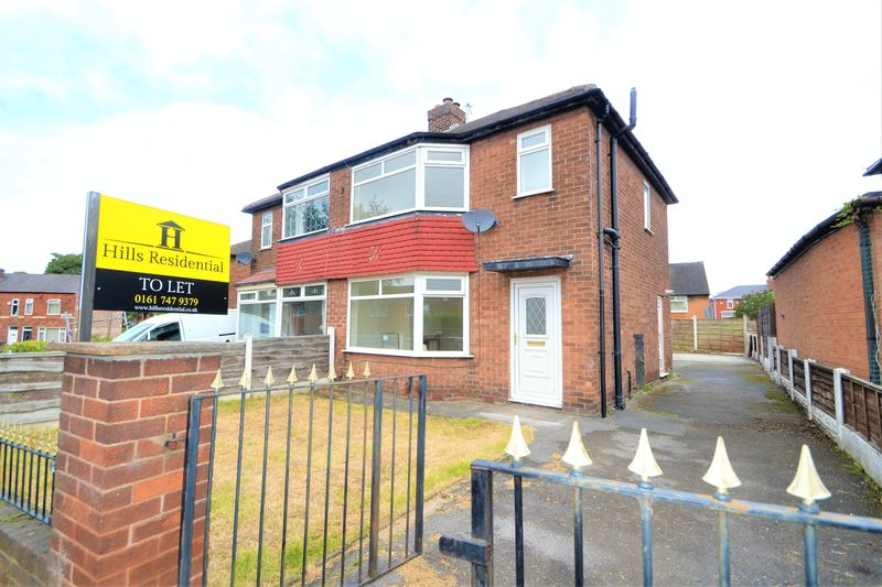 2 Bedroom Semi Detached House To Rent - Photo 1