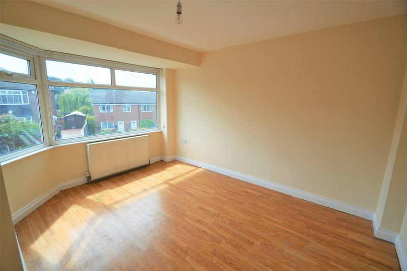 2 Bedroom Semi Detached House To Rent - Photo 6