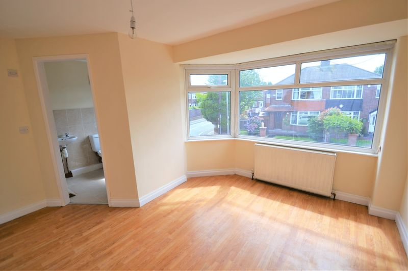 2 Bedroom Semi Detached House To Rent - Photo 7