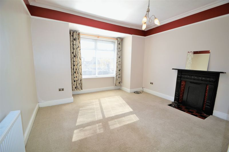 3 Bedroom Semi Detached House To Rent - Photo 20