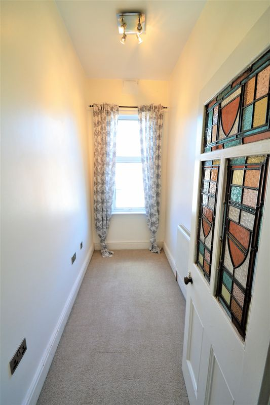 3 Bedroom Semi Detached House To Rent - Photo 22