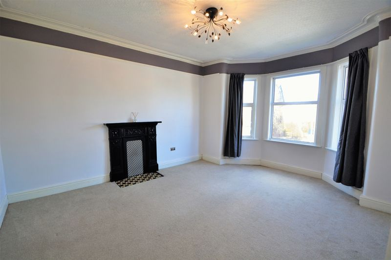 3 Bedroom Semi Detached House To Rent - Photo 23