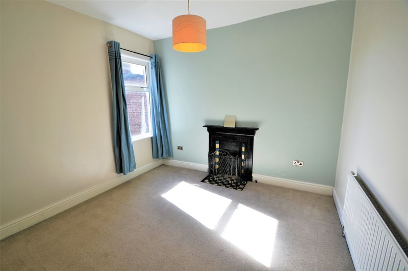 3 Bedroom Semi Detached House To Rent - Photo 25