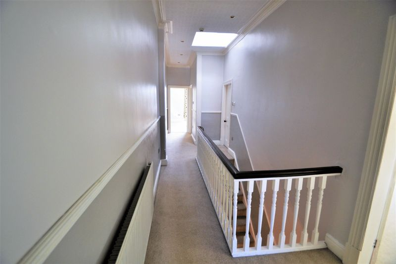 3 Bedroom Semi Detached House To Rent - Photo 26