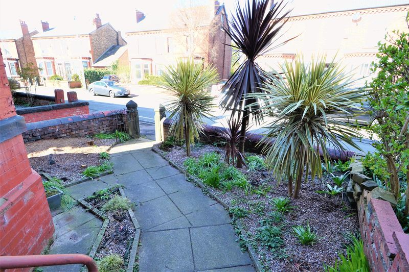 3 Bedroom Semi Detached House To Rent - Photo 28