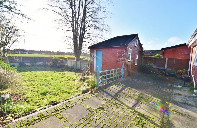 3 Bedroom Semi Detached House For Sale - Photo 21