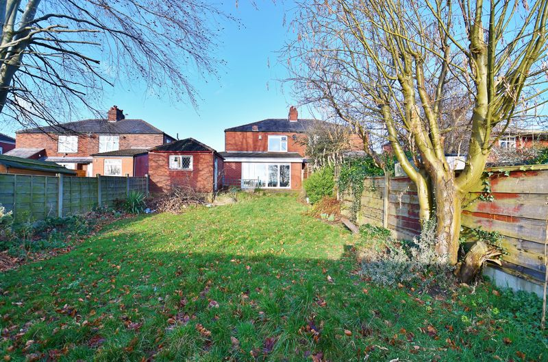 3 Bedroom Semi Detached House For Sale - Photo 23