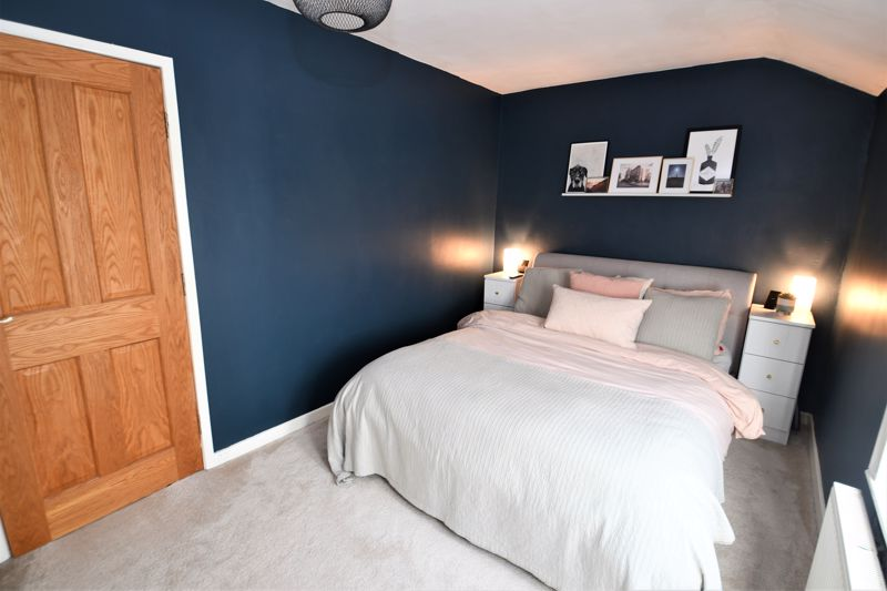 2 Bedroom End Terrace House For Sale - Photo 15