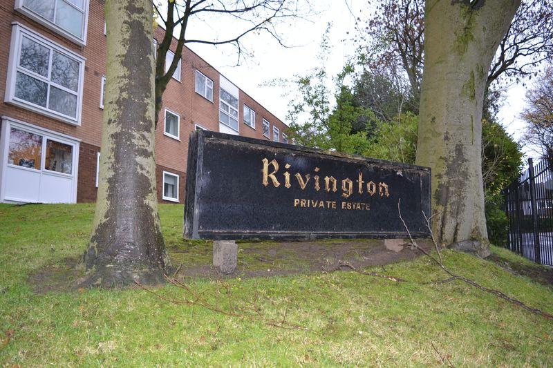 Flat 36,Rivington Image
