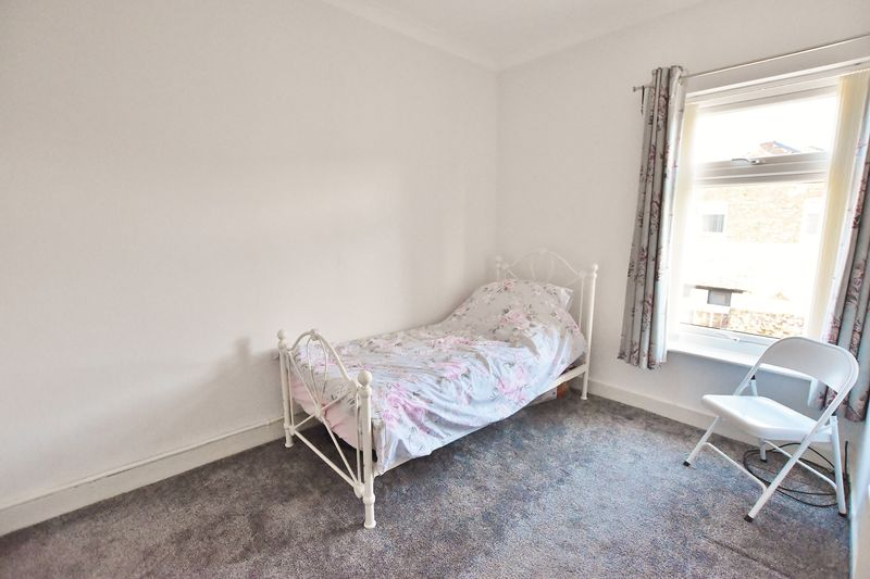 2 Bedroom End Terrace House For Sale - Photo 1