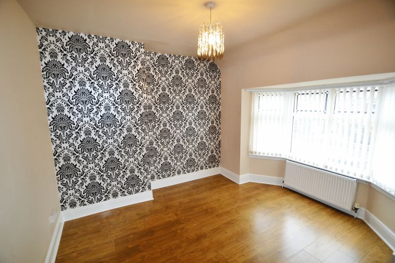 4 Bedroom Semi Detached House To Rent - Photo 20