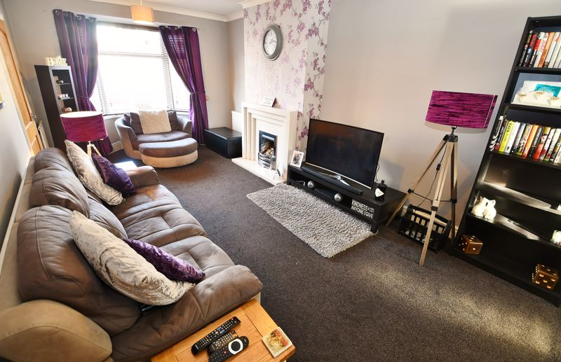 3 Bedroom Semi Detached House For Sale - Photo 5