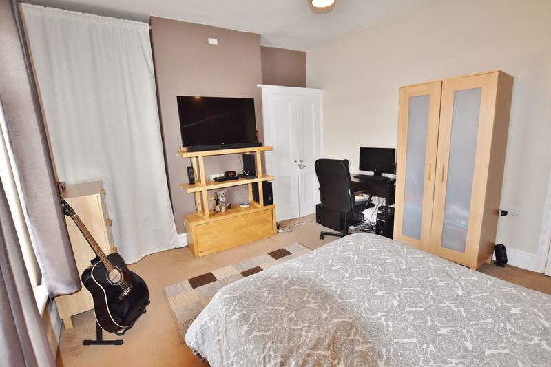 2 Bedroom Terraced House For Sale - Photo 14