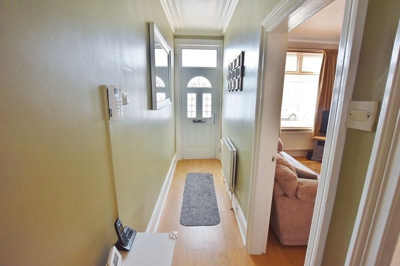 2 Bedroom Terraced House For Sale - Photo 16