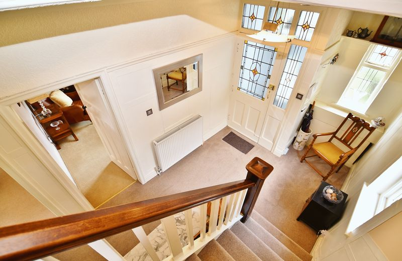 4 Bedroom Semi Detached House For Sale - Photo 22