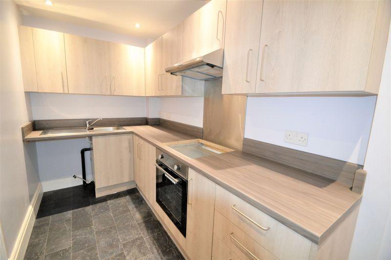 Apartment 1 - 50 Image