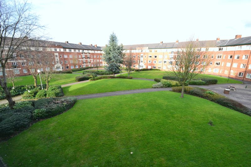 Flat 41,Melmerby Court Image