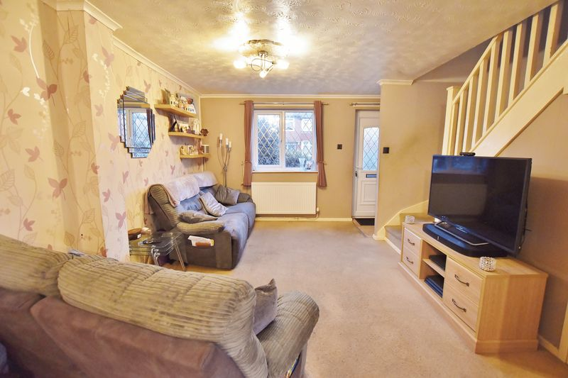 2 Bedroom Semi Detached House For Sale - Photo 3