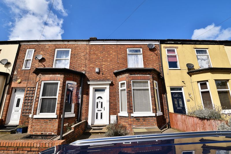 2 Bedroom Terraced House For Sale - Photo 10